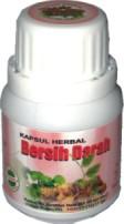 bersih-darah-2-griya-herba