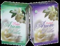 herbal membersihkan daerah kewanitaan arum ndalu